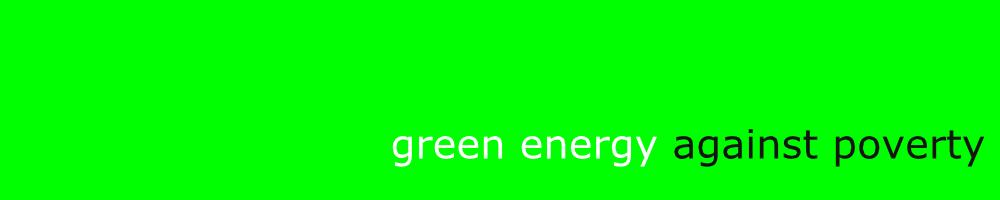 greenap