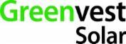 _wsb_177x62_logo-greenvest-klein